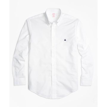 madison-fit-oxford-sport-white-300042890-white_1