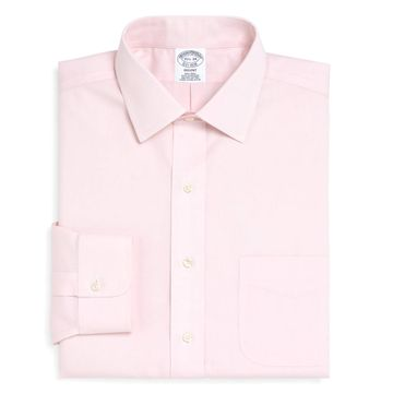 regent-fitted-dress-shirt-medium-pink-300042894-pink_1