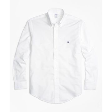 regent-fit-oxford-sport-shirt-white-300045109-white_1