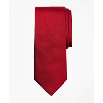 basic-solid-tie-red-300045230-red_1