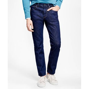 slim-straight-strech-jeans-indigo-navy-300045304-blue_1