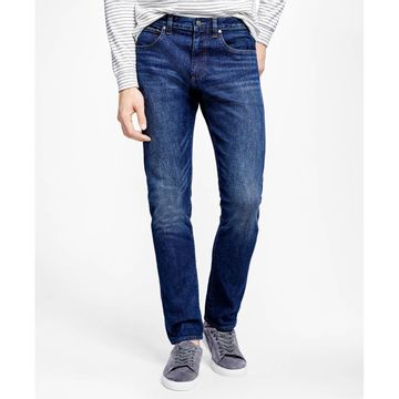 slim-straight-strech-jeans-oxford-medium-wash-300045305-blue_1