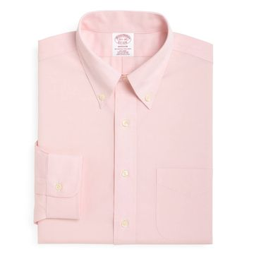 madison-classic-fit-medium-pink-300048440-pink_1