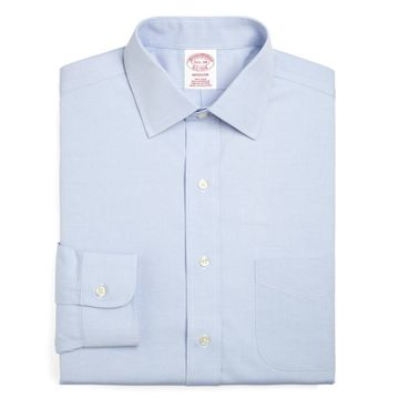 milano-slim-fit-dress-shirt-light-blue-300048441-blue_1