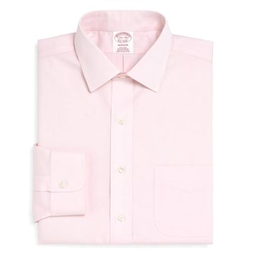 milano-slim-fit-dress-shirt-medium-pink-300048442-pink_1
