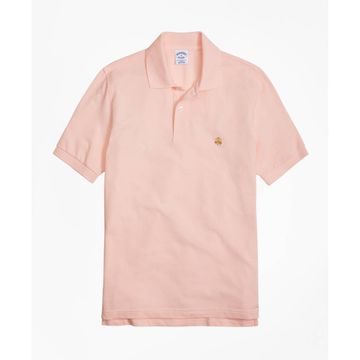 golden-fleece-polo-shirt-pink-300048509-pink_1