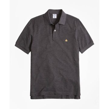 golden-fleece-polo-shirt-charcoal-300048508-gray_1