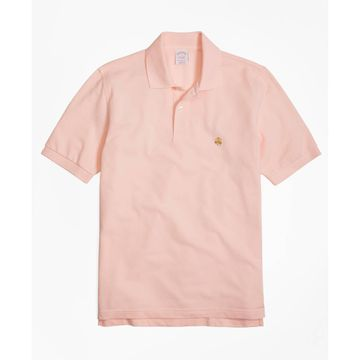 original-fit-perfomance-polo-shirt-pink-300052222-pink_1