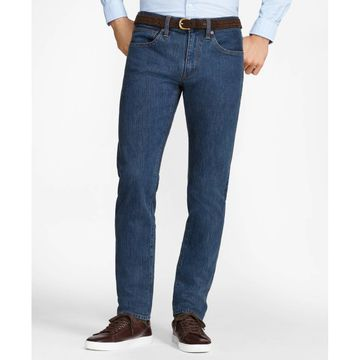 slim-stretch-jeans-indigo-denim-oxford-300052904-blue_1