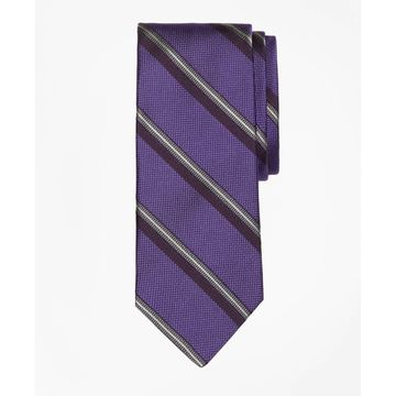 textured-split-sidewheeler-stripe-tie-purple-300053103-purple_1