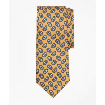 tossed-pine-print-tie-yellow-300053122-yellow_1