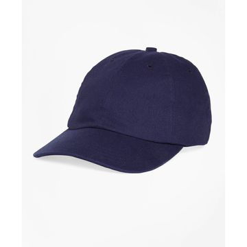 bright-baseball-cap-navy-300058356-blue_1