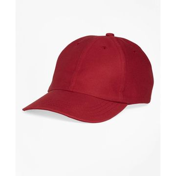 bright-baseball-cap-red-300058357-red_1
