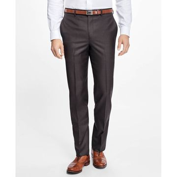 regent-fit-stretch-wool-trousers-brown-300058538-brown_1