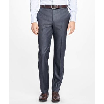 regent-fit-stretch-wool-trousers-gray-300058540-gray_1
