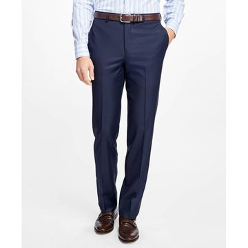 regent-fit-stretch-wool-trousers-navy-300058541-blue_1