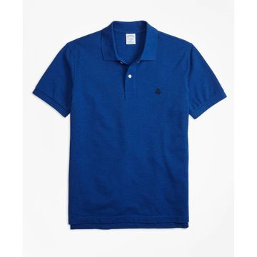 cotton-perfoamnce-polo-shirt-dark-blue-300058601-blue_1
