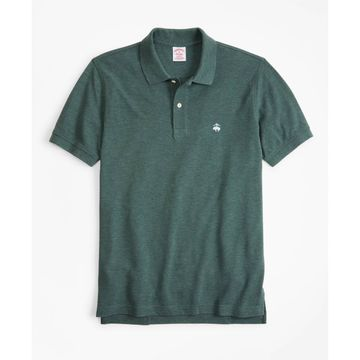 original-fit-cotton-performance-polo-shirt-bright-green-300058646-green_1