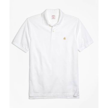 cotton-perfomance-polo-shirt-basic-colors-white-300058978-white_1