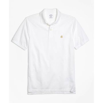 slim-fit-polo-shirt-basic-colors-white-300058980-white_1
