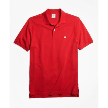 slim-fit-polo-shirt-basic-colors-red-300058981-red_1
