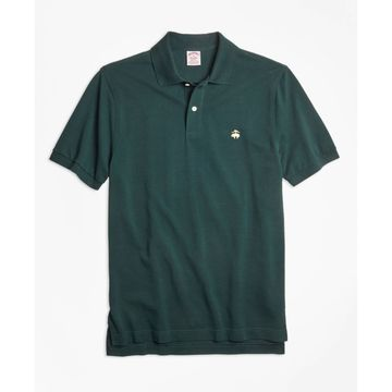slim-fit-cotton-perfomance-polo-shirt-dark-green-300058984-green_1