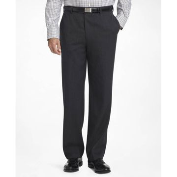 madison-fit-flat-front-classic-gabardine-trousers-charcoal-300059500-gray_1