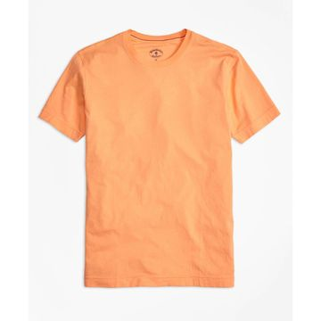 garment-dyed-jersey-orange-300059832-orange_1