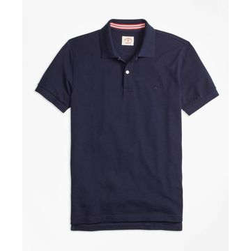 solid-pique-polo-shirt-navy-300059841-blue_1