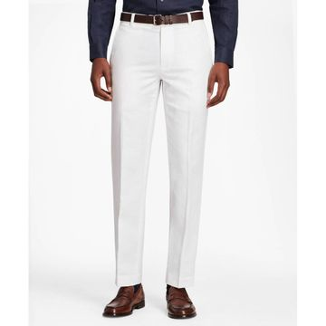 milano-fit-linen-and-cotton-chinos-white-300059851-white_1