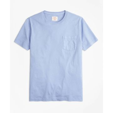 garment-dyed-t-shirt-light-pastel-blue-300060965-blue_1