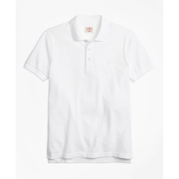 garment-dyed-cotton-pique-polo-shirt-white-300060970-white_1