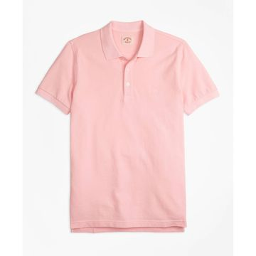 garment-dyed-cotton-pique-polo-shirt-pink-300060972-pink_1