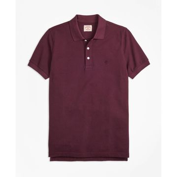 garment-dyed-cotton-pique-polo-shirt-dark-red-300060973-red_1