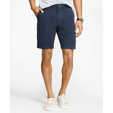 stretch-cotton-twill-shorts-navy-300060977-blue_1