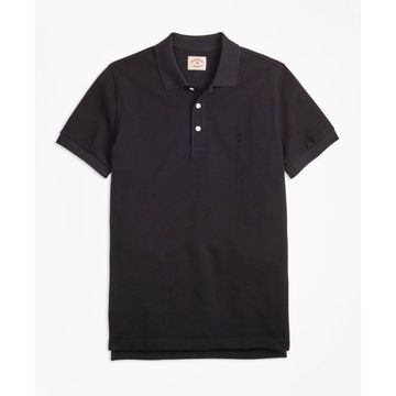 garment-dyed-cotton-pique-polo-shirt-300060983-black_1