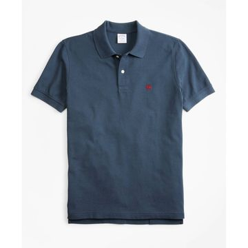slim-fit-cotton-performance-polo-shirt-navy-300061014-blue_1