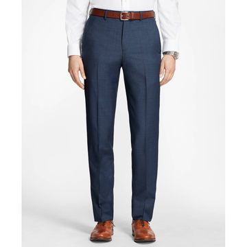 regent-fit-houndscheck-trousers-blue-300061043-blue_1