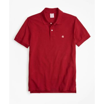 original-fit-supima-cotton-performance-polo-shirt-dark-red-300061065-red_1