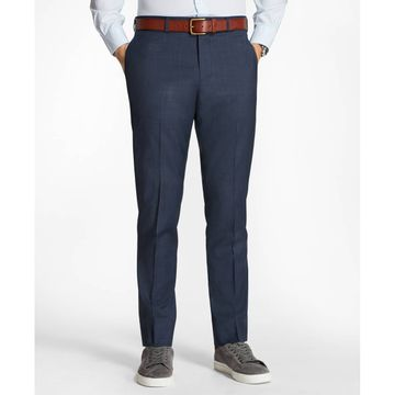 tick-weave-wool-suit-trousers-300061107-blue_1