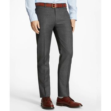 sharkskin-wool-suit-trousers-grey-300061114-gray_1