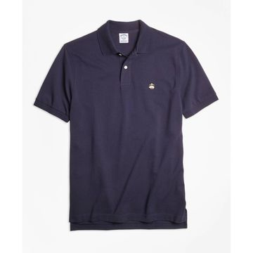 slim-fit-polo-shirt-basic-colors-navy-300061183-blue_1.jp