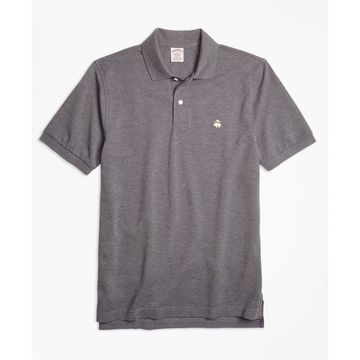 cotton-perfomance-polo-shirt-basic-charcaol-300064233-gray_1