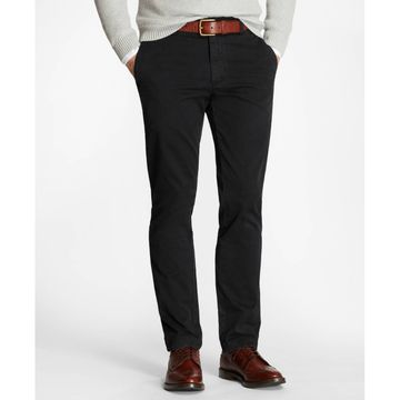 garment-dyed-stretch-chinos-black-300064246-black_1