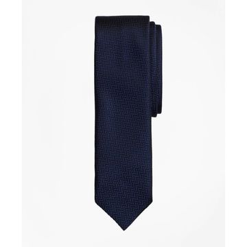 textured-silk-jacquard-tie-300071096-blue_1
