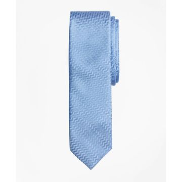 textured-silk-jacquard-tie-300071133-blue_1