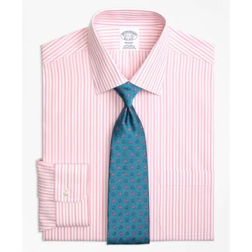 regent-fitted-dress-shirt-pink-300071185-pink_1