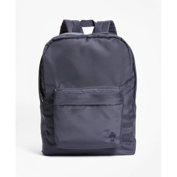 tech-twill-backpack-300073087-blue_1