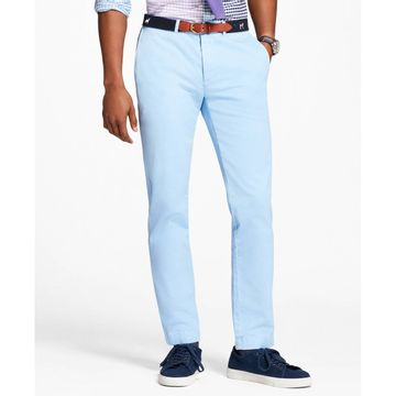 slim-fit-garment-dyed-stretch-chinos-300073151-blue_1