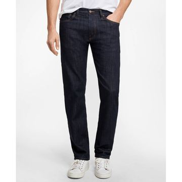 supima-stretch-denim-straight-fit-jeans-navy-300073152-blue_1